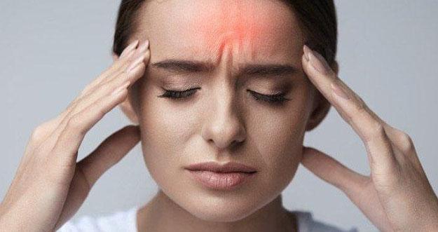 7 Jenis Sakit Kepala Dan Artinya Terhadap Kondisi Tubuh