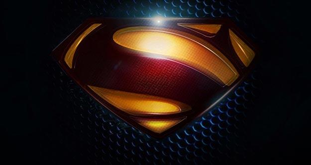 Superhero Terkuat Pilihan Para Ilmuwan