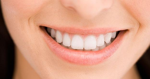 Kebiasaan Yang Sering Dilakukan Yang Bisa Merusak Gigi