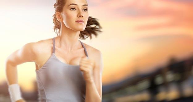 Jangan Terlalu Sering Berolahraga. Ini Bahayanya