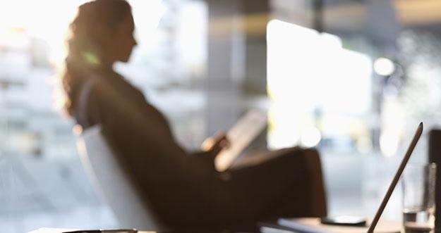5 Keahlian Yang Dicari Perusahaan Di Masa Mendatang