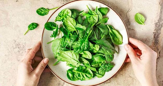 5 Makanan Yang Dapat Mencegah Kanker Serviks