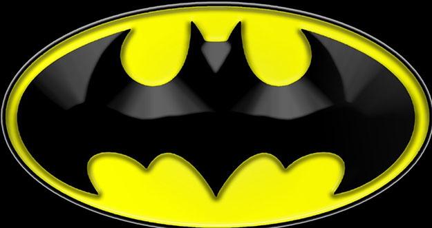 Jaden Smith Menjadi Batman Di Musik Video Terbarunya