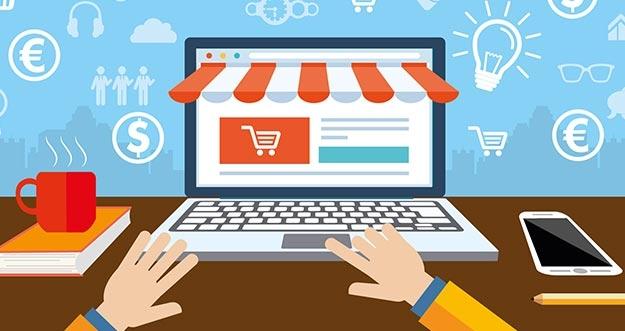 Tips Jitu Menarik Minat Pembeli Di Bisnis Online