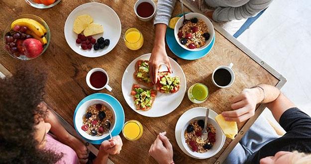 6 Jenis Makanan Yang Masih Boleh Dikonsumsi Setelah Masa Kadaluarsa
