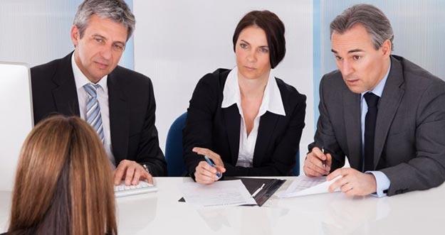 5 Jawaban Yang Dapat Membuat Kamu Ditolak Kerja