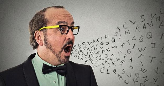 Selebriti Dunia Yang Mampu Berbicara Dalam Berbagai Bahasa