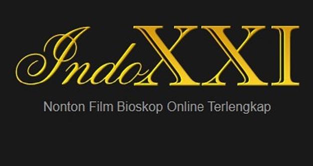 Indoxxi Pamit Dari Dunia Internet