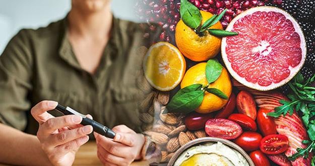 9 Mitos Diet Makanan untuk Penderita Diabetes yang Tak Perlu Dipercaya
