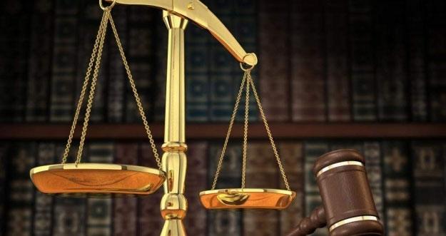 Langkah-Langkah Untuk Diambil Saat Berhadapan Dengan Hukum