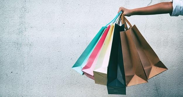 6 Tips Menghemat Uang Saat Berbelanja