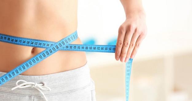 10 Alasan Kenapa Berat Badan Tak Kunjung Turun
