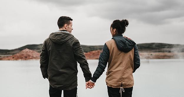 4 Tips Menciptakan Kenyamanan Dalam Hubungan