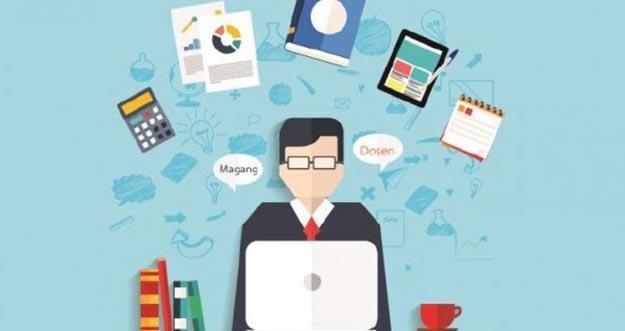 4 Tips Sukses Menjadi Karyawan Magang
