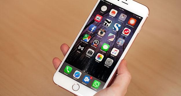 Rumor Sensor Laser Pada iPhone 2019