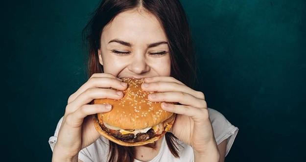 Alasan Terus Makan Tapi Tetap Kurus