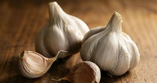Efek Samping Bawang Putih Untuk Perawatan Kecantikan