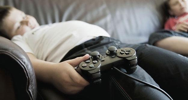 5 Tips Mengatasi Anak Yang Malas