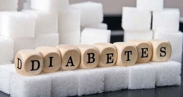 Tips Berpuasa Bagi Penderita Diabetes