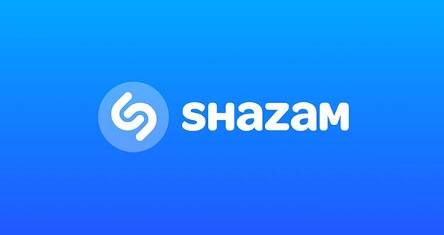 Shazam Resmi Dibeli Apple