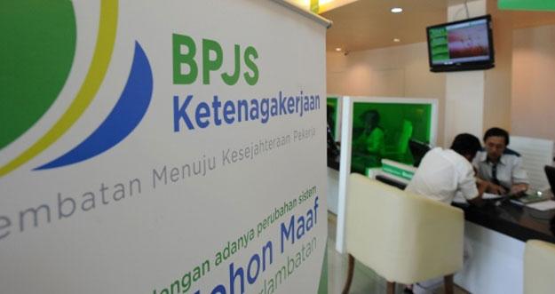 Cara Pindah BPJS Perusahaan ke BPJS Mandiri