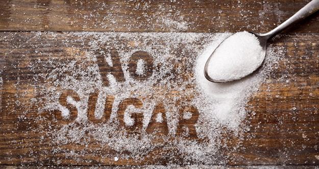 3 Bahan Aman Pengganti Gula