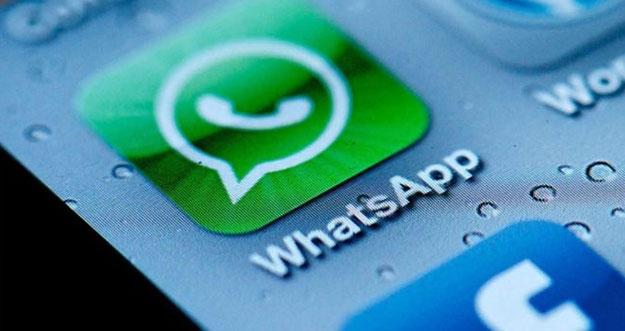 Cara Menghapus Chat Whatsapp Yang Telah Dikirim