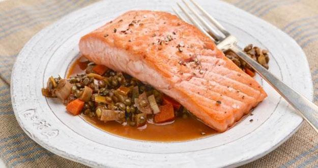 Meski Sehat, Sebaiknya Jangan Terlalu Sering Mengkonsumsi Makanan Ini