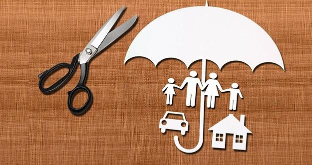 4 Asuransi Yang Wajib Dimiliki