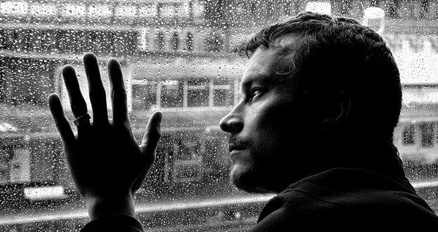Cara Mengatasi Homesickness Ketika Sedang Merantau