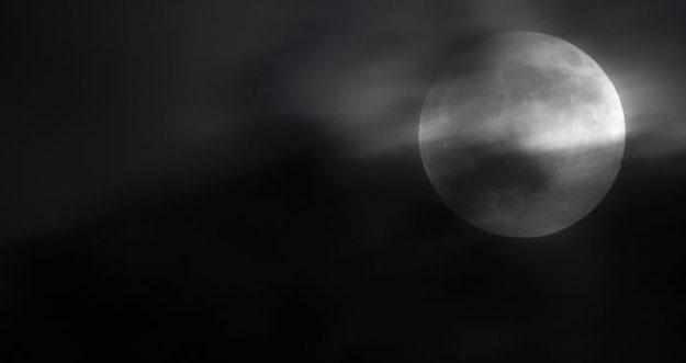Fenomena Alam Menarik Yang Akan Terjadi Malam Ini