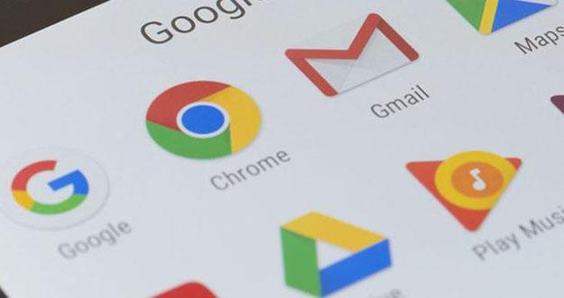 Cara Amankan Akun Gmail