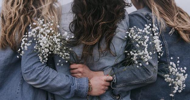 Tips Menciptakan Hubungan Bagi Introvert