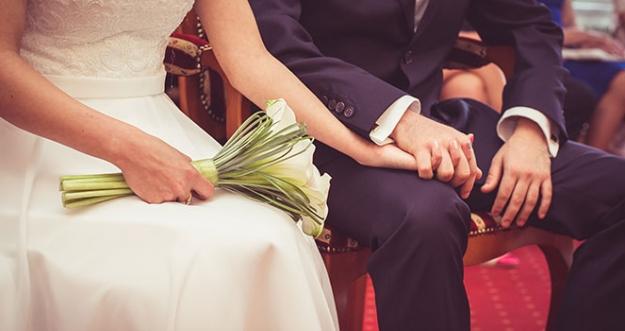 10 Pertanyaan Yang Harus Ditanya Pada Pasangan Sebelum Menikah