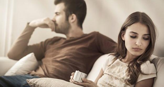 10 Hal Yang Membuat Seseorang Menjadi Tidak Menarik