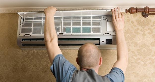 Cara Membuat Rumah Adem Tanpa AC