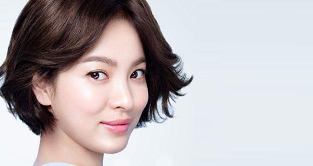 Rahasia Kulit Cantik Song Hye Kyo Dan Artis Korea Selatan Lainnya