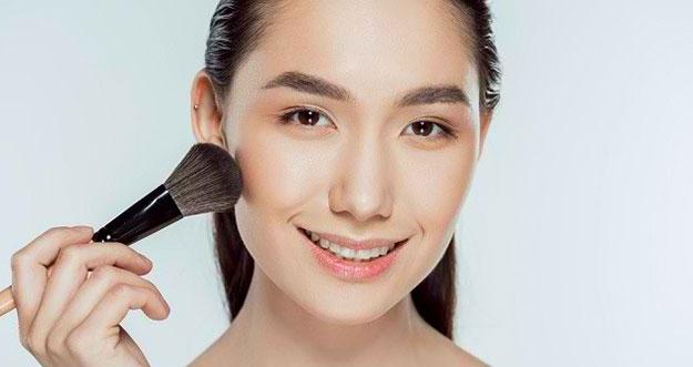Urutan Makeup Yang Benar Agar Terlihat Flawless