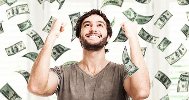 8 Hobi Yang Bisa Mendatangkan Uang