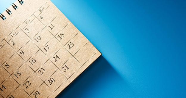 Menurut Bulan Lahir, Begini Prediksi Keberuntunganmu di Tahun 2019 (II)