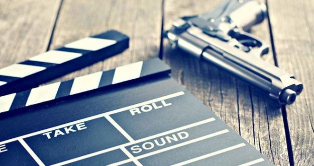 10 Mitos Konyol Dalam Film Yang Banyak Orang Percaya