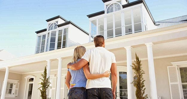 Tips Membeli Rumah Baru Yang Harus Kamu Tahu
