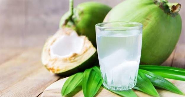 Alasan Air Kelapa Sangat Cocok Untuk Penderita Diabetes