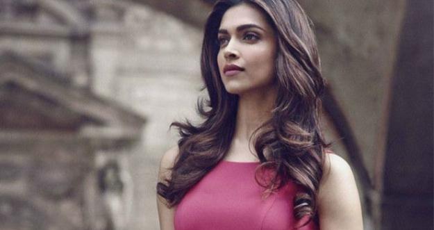10 Aktris Bollywood Tercantik 2017