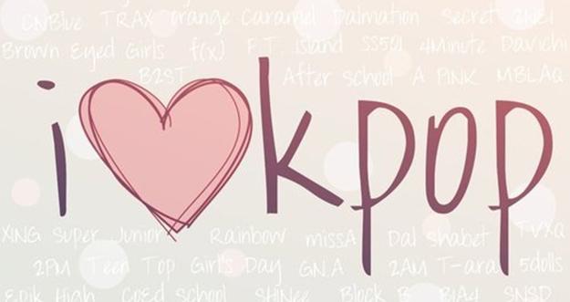 7 Lagu K-Pop Melankolis Untuk Yang Lagi Patah Hati