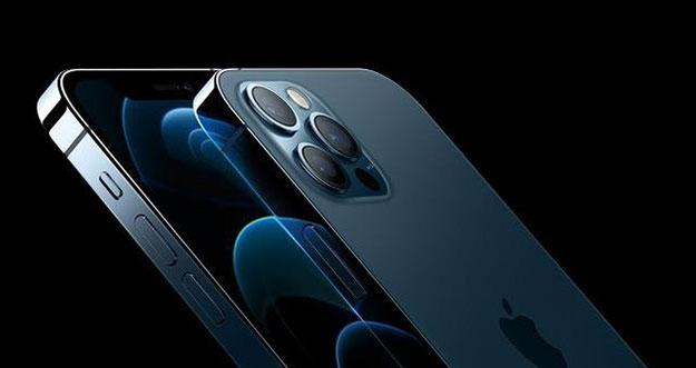 Daftar Harga Resmi iPhone 12 Series Di Indonesia