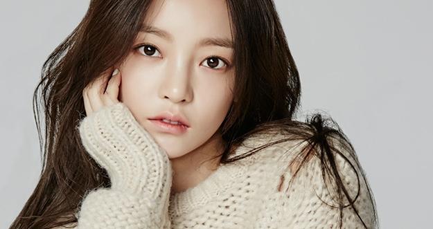 Aktris Cantik Korea Selatan Goo Hara Meninggal Dunia
