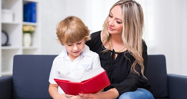 6 Pertanyaan Sederhana untuk Mendeteksi Kondisi Autisme Pada Anak