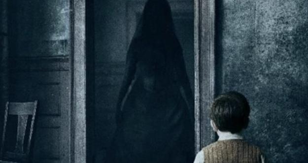 10 Cara Memanggil Hantu Tanpa Membuka Mata Batin