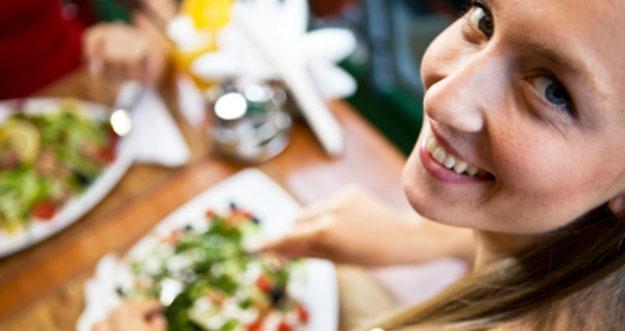 Konsumsi 7 Makanan Ini Bila Ingin Berumur Panjang